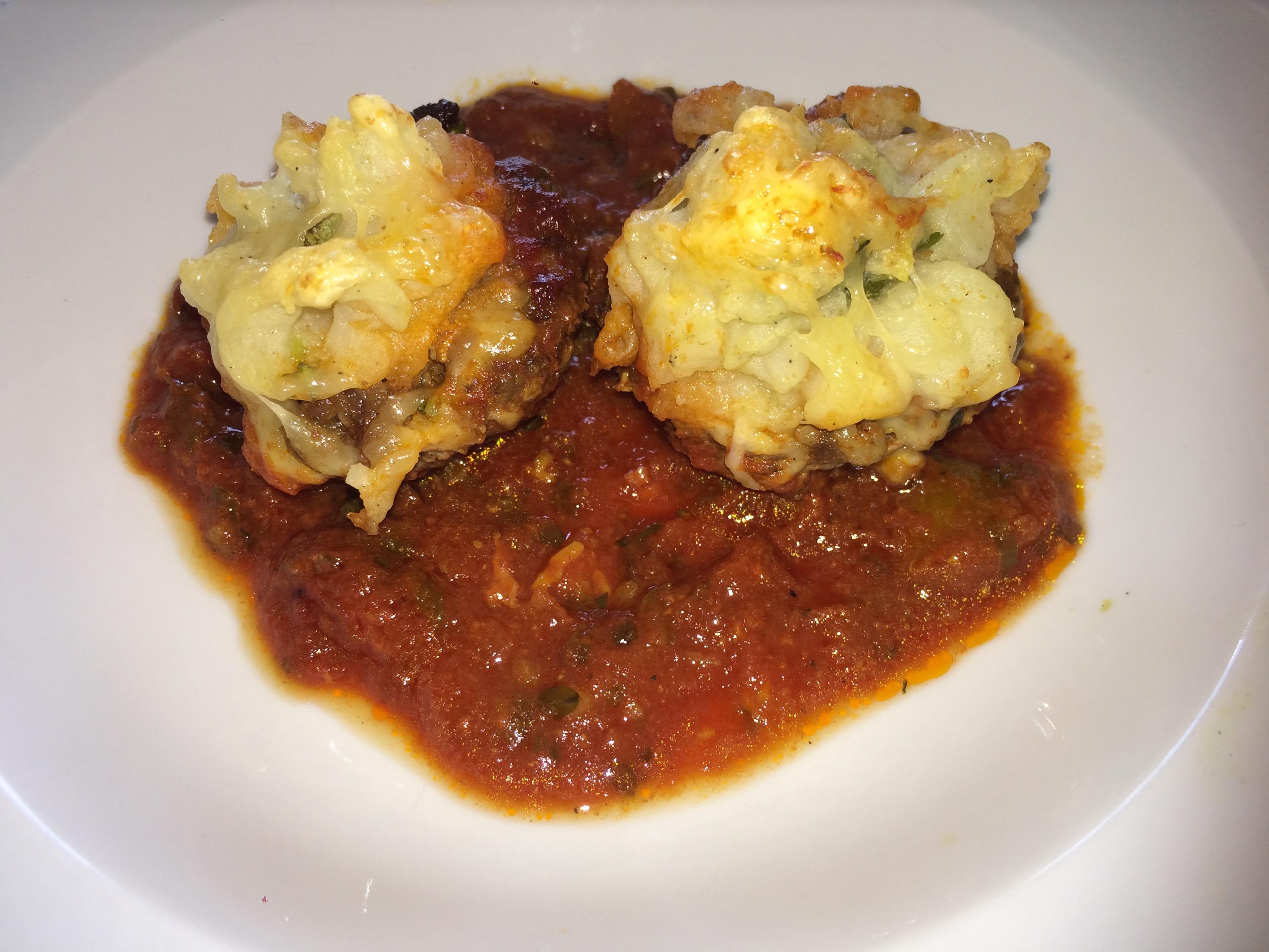 Recette kofta hassan pacha sur ii blog de cuisine de nabila - Blog cuisine etudiante ...